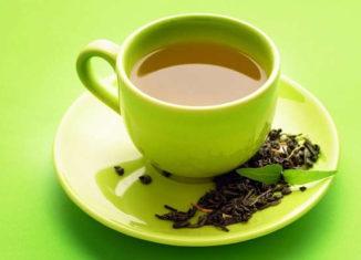 green-tea-prav-326x235.jpg