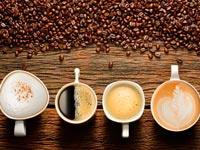 vidy-kofe-link.jpg