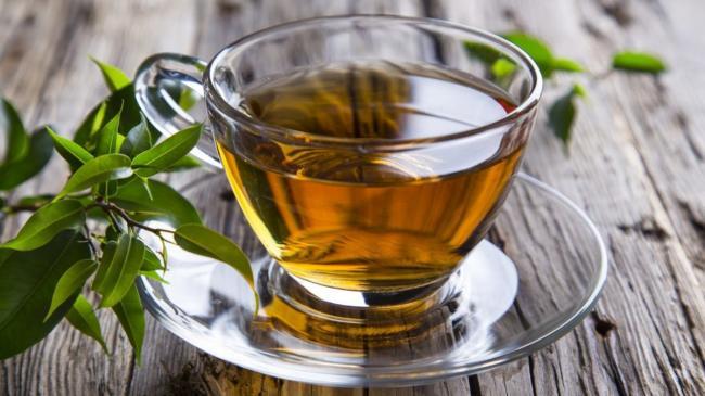 зеленый-чай.jpg