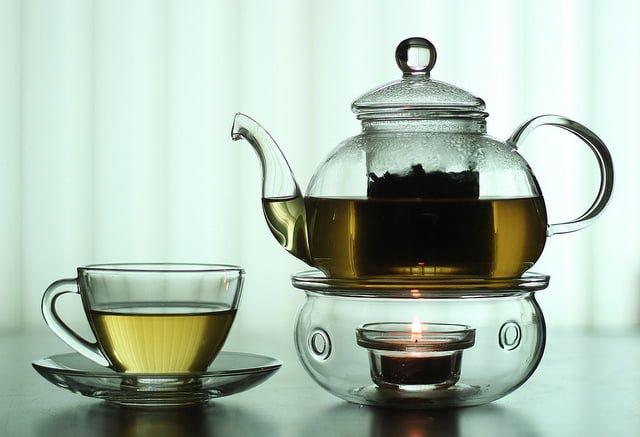 green-tea-mifi.jpg