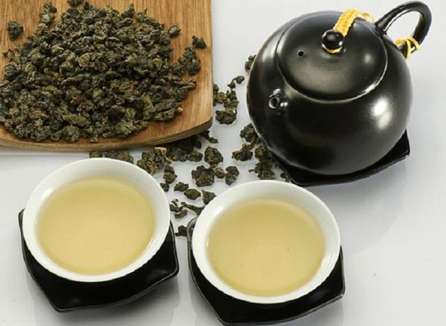7-Хорошо-заваренный-белый-чай.jpg