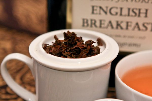 tea-english-breakfast-3.jpg