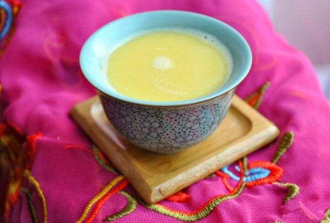 tibetskyi-chai-s-maslom-2-650x439.jpg