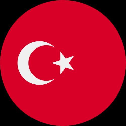 turkey_circle.png