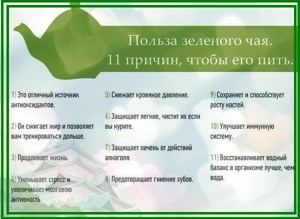 polza-zelenogo-chaya.jpg