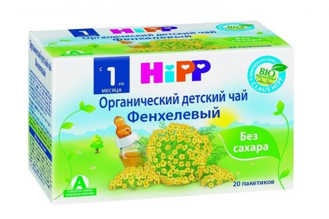 CHaj-hipp-dlya-novorozhdennyh-1.jpg
