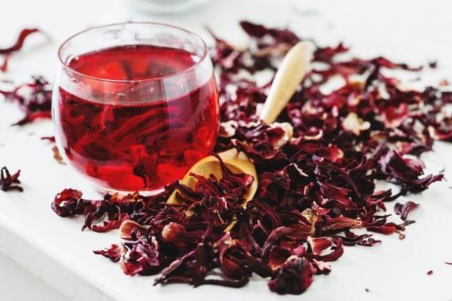 hibiscus-tea-660x440.jpeg