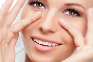 domashnjaja-kosmetologija-300x200.jpg