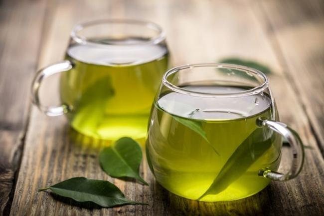 Хорошо-заваренный-зеленый-чай.jpg