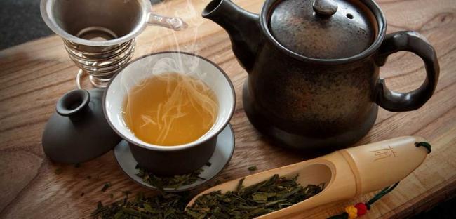 Посуда-для-заваривания-зеленого-чая.jpg