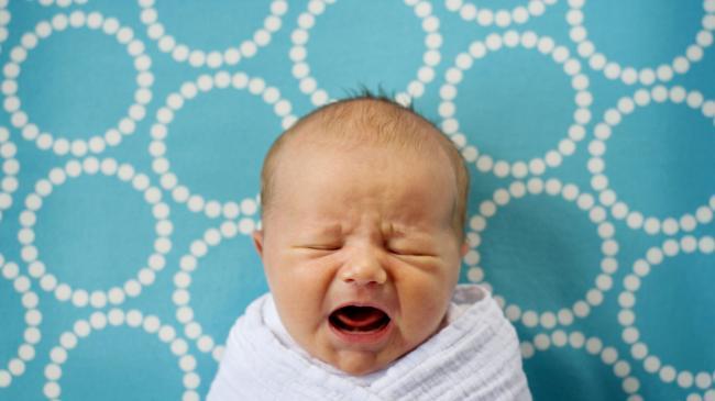 cryig-baby-boy.jpg
