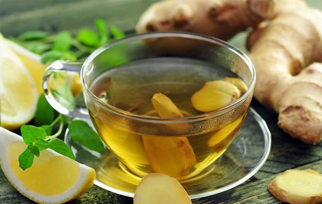 imbirny-chaj-limon-med.jpg