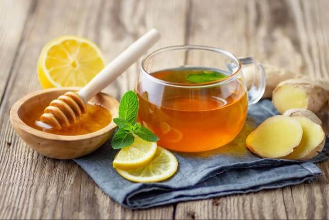 chai-lemon-med-1024x686.jpg