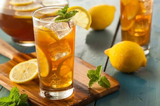holodnyj-chaj-s-limonom.jpg