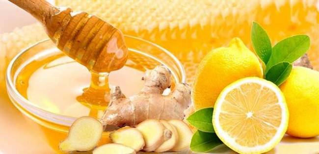 imbir-limon-med.jpg