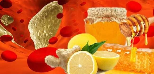 imbir-limon-med-ot-holesterina.jpg