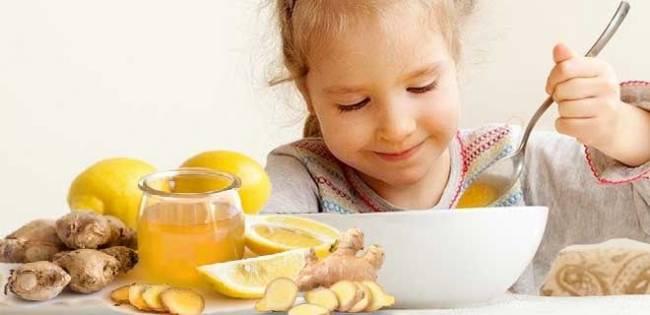 imbir-limon-med-dlya-detej.jpg