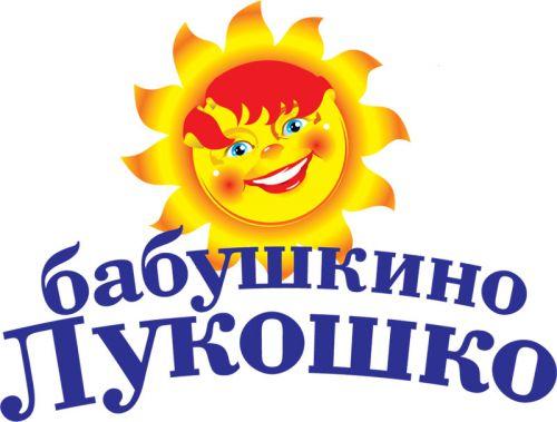chbab-lukoshko-2-500x379.jpg