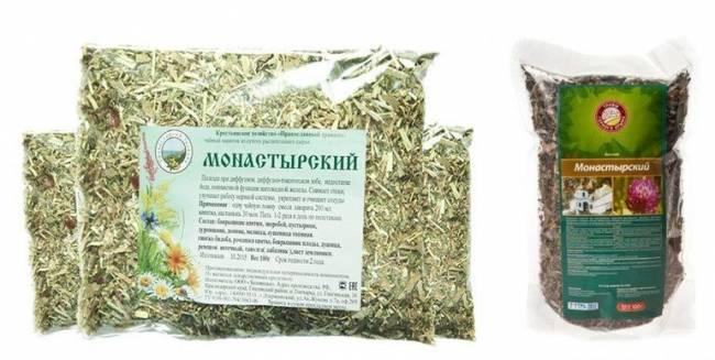 recept_monastyrskogo_chaya.jpg