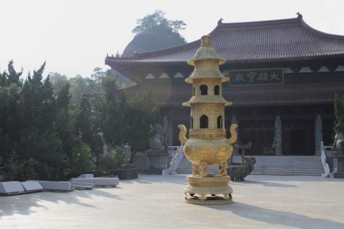 dahunpao-2-500x334.jpg