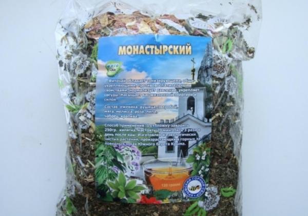 monastyrskij-chaj-ot-kurenija-1.png