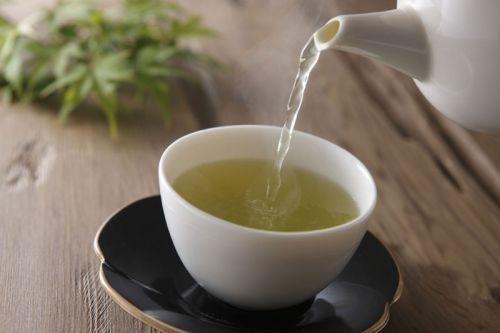chai-pol-cherzel-2-500x333.jpg