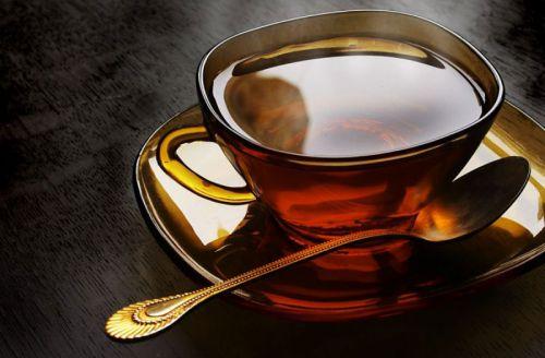 chai-pol-cherzel-3_0-500x328.jpg