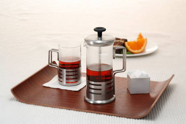 French-press-s-chaem.jpg