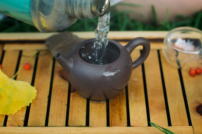how-to-make-tea-in-pot-1024x681.jpg