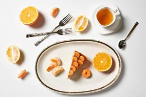 Tea_Little_cakes_Orange_fruit_Mandarine_Lemons_601797_600x400.jpg