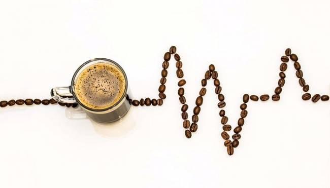 kofein-v-organizme.jpg