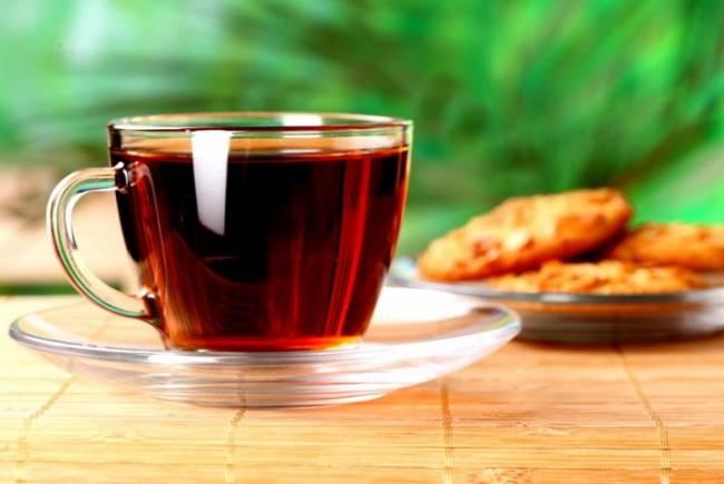 kofe-256.jpg