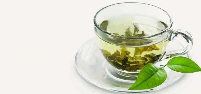 10-simple-ways-in-which-green-tea-can-help-reduce-acne.jpg