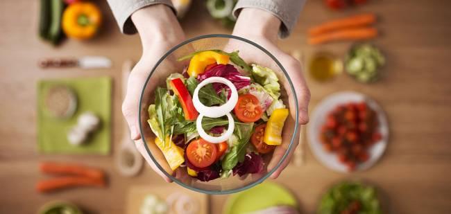 dieta_pri_pankreatite_chto_mozhno_est2.jpg