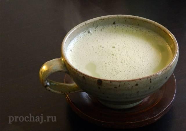 milk-green-tea.jpg