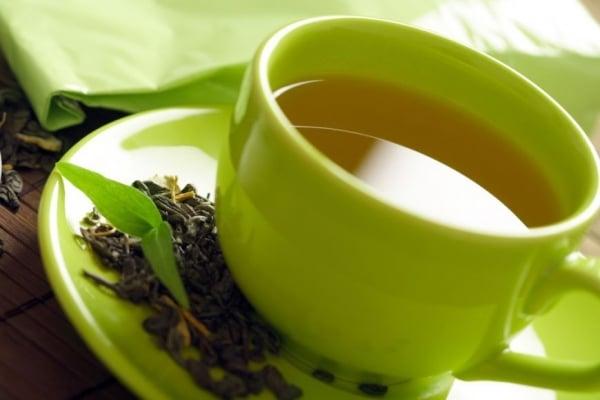 ceai_verde1.jpg