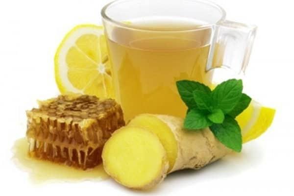 140518204129-140523144006-p-O-imbirnij-limonad-s-medom.jpg