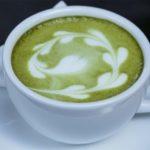 razgruzochnyy-den-na-zelenom-chae6-150x150.jpg