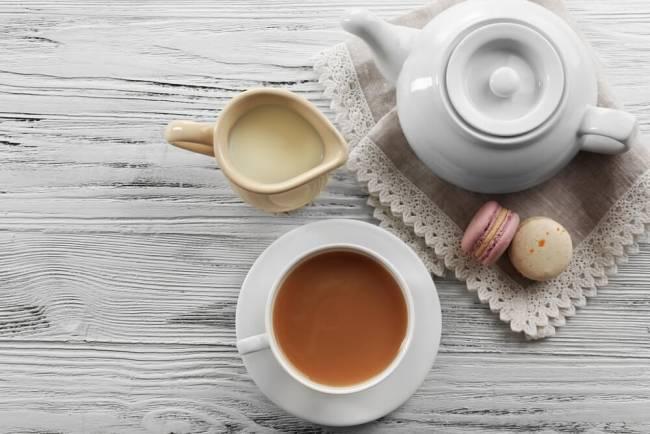 moloko-chai-med.jpg