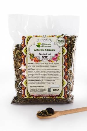 Гипертонический-чай.jpg