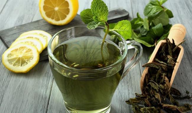green_tea1%281%29-850x500.jpg