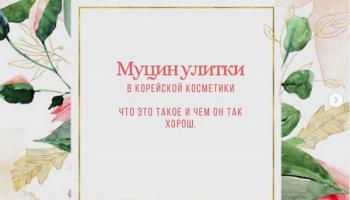 tfdpmyq9-350x200.png