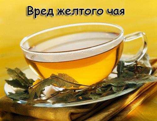 1364053434_zheltyy-chay-byvaet-vreden-budte-bditelny.jpg