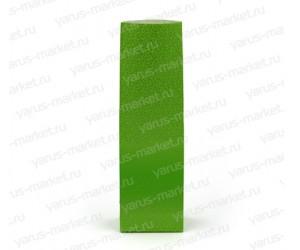 data-pakety-dlja-fasovki-pnd-green-pack-1-300x250.jpg