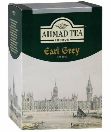 ahmad-tea-earl-grey.jpg