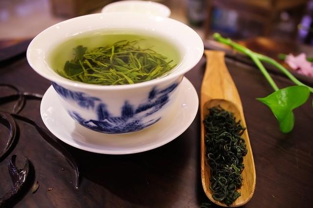 green-tea-3528474_640.jpg