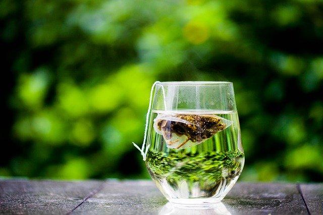 tea-cup-1872026_640.jpg