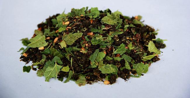 fermentirovannye-smorodinovye-listya.jpg
