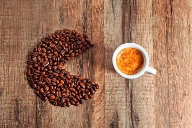 kolichestvo-kofeina-2.jpg