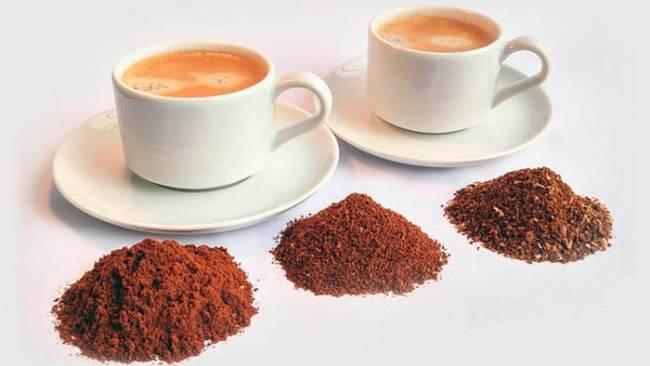 kolichestvo-kofeina-4.jpg